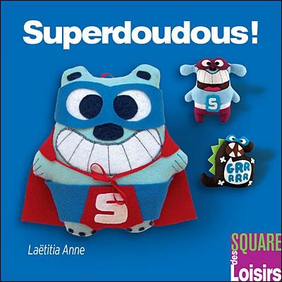 superdoudous-squaredesloisirs
