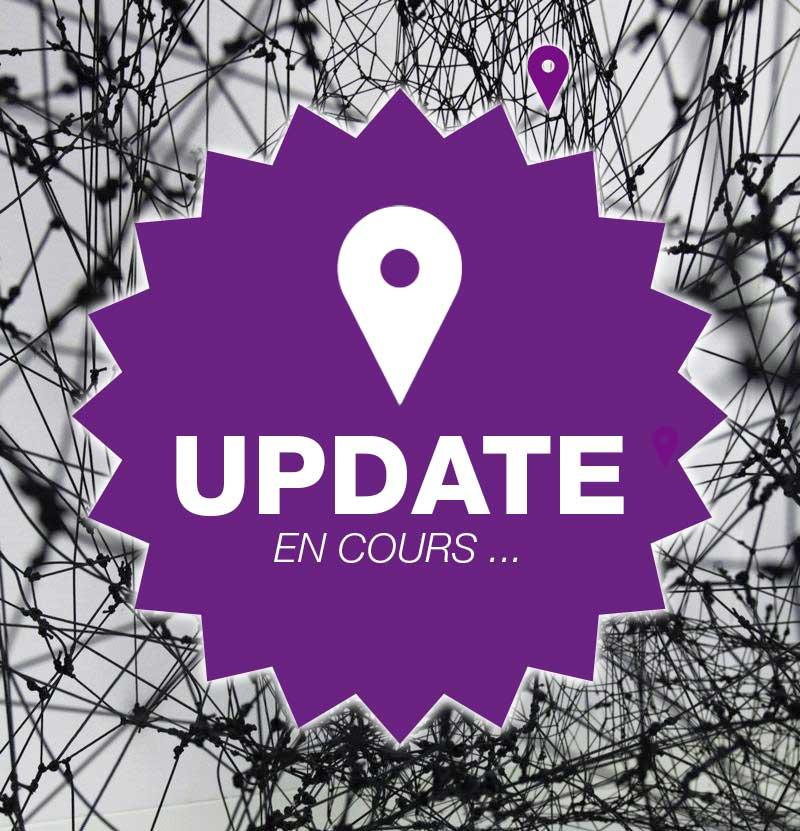 image-carte-update